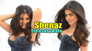 Shenaz Treasurywala writes an open letter to NaMo, Big B, Tendulkar, Khans, Ambani