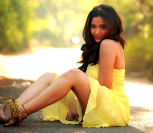 Read more about the article Shweta Basu Prasad's Open Letter to Media