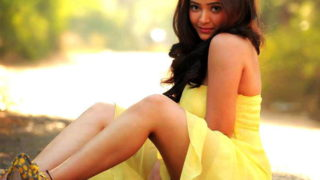 Shweta Basu Prasad's Open Letter to Media