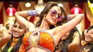 Malaika Arora Khan's Hot Item Song 'Fashion Khatam Mujhpe' in Movie Dolly Ki Doli (2015)