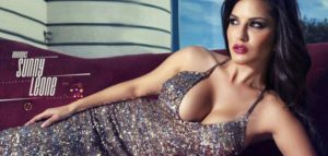Sunny Leone's One Night Stand with Tanuj Virwani