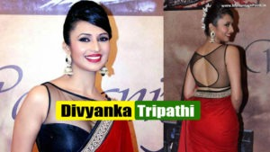 Read more about the article Divyanka Tripathi – Top 10 Pictures of Television Actress in Saree