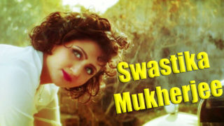 Swastika Mukherjee – Hot Seductress of Detective Byomkesh Bakshy! (2015) Movie
