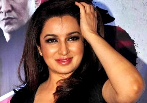 tisca chopra hot images