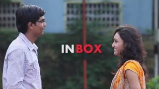 Inbox | Short Film