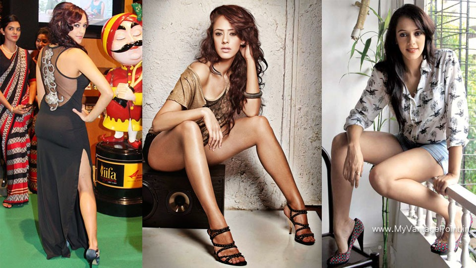 Hazel Keech in black dress, Hazel Keech hot sexy back, Hazel Keech in high heels, yuvraj singh wife Hazel Keech hot pics, Hazel Keech affair with yuvraj singh, Hazel Keech hottest pics, Hazel Keech sexy legs, Hazel Keech hot legs, Hazel Keech in shorts, Hazel Keech in tight dress