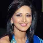 Sonali Bendre biography, Sonali Bendre hot photos collection,