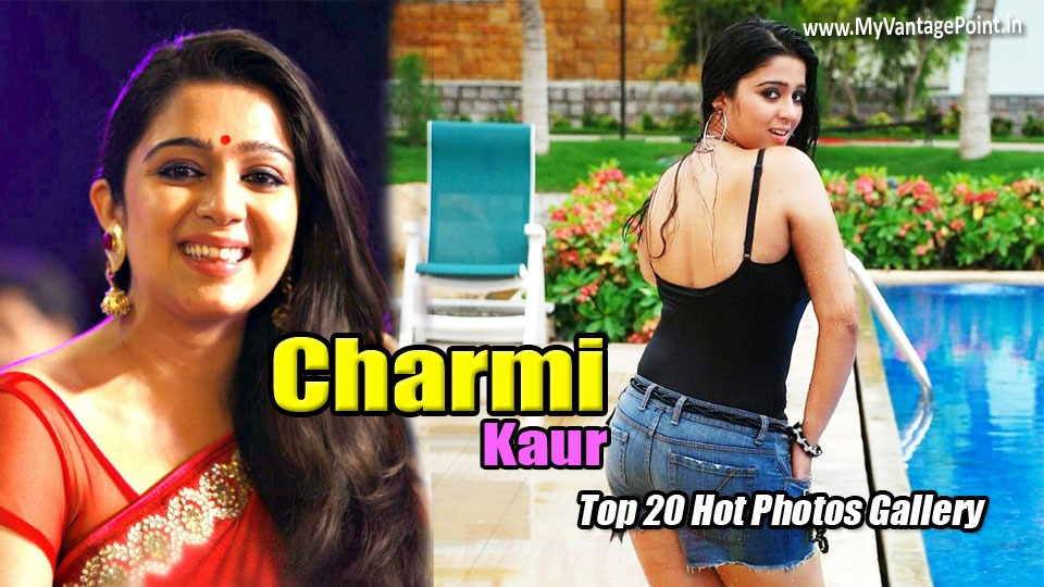 Charmi Kaur hottest photos ever, Charmi Kaur HD wallpaper gallery, Charmi Kaur hot sexy back photos ever, Charmi Kaur best backless photos, Charmi Kaur hottest pics backless