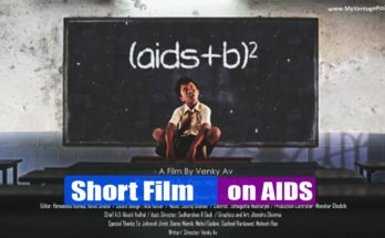Short film on AIDS HIV