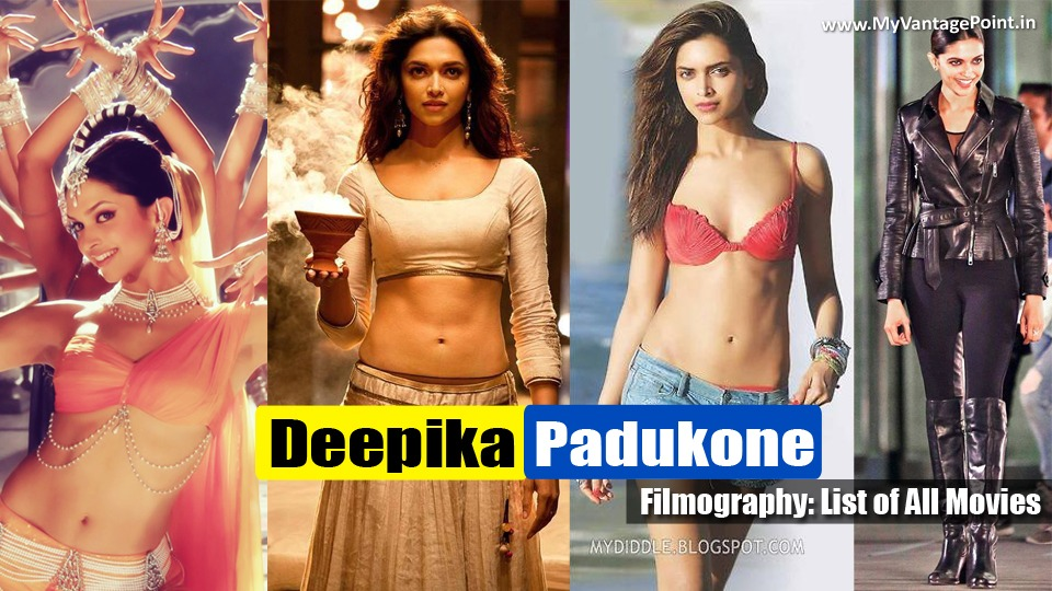 list of Deepika Padukone films,Deepika Padukone movies online watch, Deepika Padukone watch online for free, Deepika Padukone movies free download