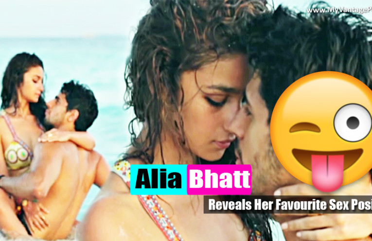 Alia Bhatt favorite sex position, Alia Bhatt hot pics, Alia Bhatt beach photos, Alia Bhatt in bikini, Alia Bhatt with Siddharth Malhotra hot pics