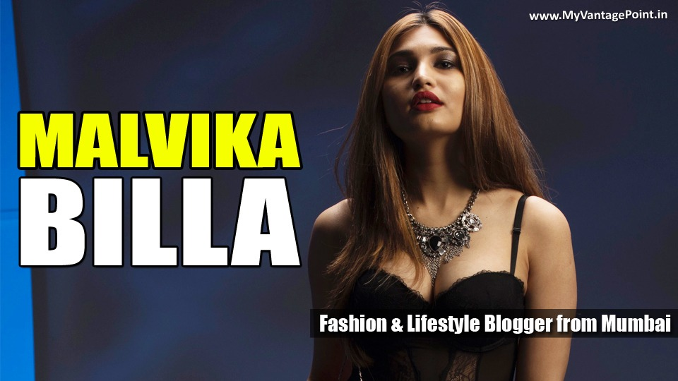 Malvika Billa model mumbai, best photos of Malvika Billa, Malvika Billa artistic photoshoot, Malvika Billa hot legs, aspiring models hot pics, Malvika Billa in shorts, Malvika Billa legs photos, wanna be model, fashion models from mumbai, skinny models from mumbai