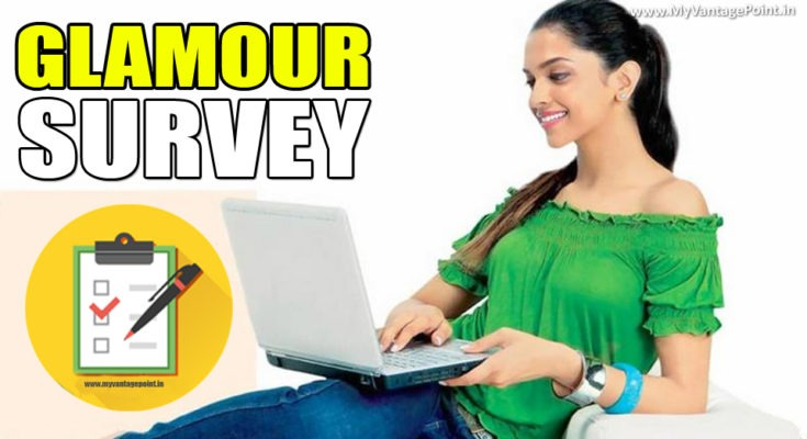 SURVEY : Give your VOTE here