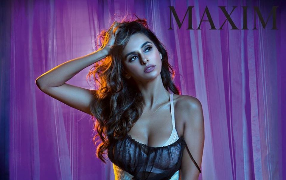 Shibani Dandekar sexy legs, Shibani Dandekar maxim photoshoot, Shibani Dandekar one plus photoshoot, Shibani Dandekar laterst photos, Shibani Dandekar HD wallpaper, Shibani Dandekar Hot PHotos, Shibani Dandekar Sexy photos, Shibani Dandekar One Plus mobile photoshoot, Shibani Dandekar backless photos, Shibani Dandekar hot back, Shibani Dandekar sexy back, Shibani Dandekar thunder thighs, Shibani Dandekar sexy legs, Shibani Dandekar hot legs, Shibani Dandekar in tight clothes, Shibani Dandekar in short dress, Shibani Dandekar hottest photoshoot ever, Shibani Dandekar in black lingerie, Shibani Dandekar sexiest photos, singer Shibani Dandekar hot photos, IPL Anchor Shibani Dandekar Hot photos