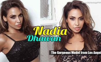 Nadia Dhawan The Gorgeous Model from Los Angeles, Nadia Dhawan portfolio, Nadia Dhawan hot photos, Nadia Dhawan bio, Nadia Dhawan profile, Nadia Dhawan sexy photos, Nadia Dhawan sexy legs, Nadia Dhawan hot legs, Nadia Dhawan hottest photoshoot, Nadia Dhawan sexy back, Nadia Dhawan hot back, Nadia Dhawan in jeans, Nadia Dhawan hottest photos, Nadia Dhawan navel, Model Nadia Dhawan Los Angeles