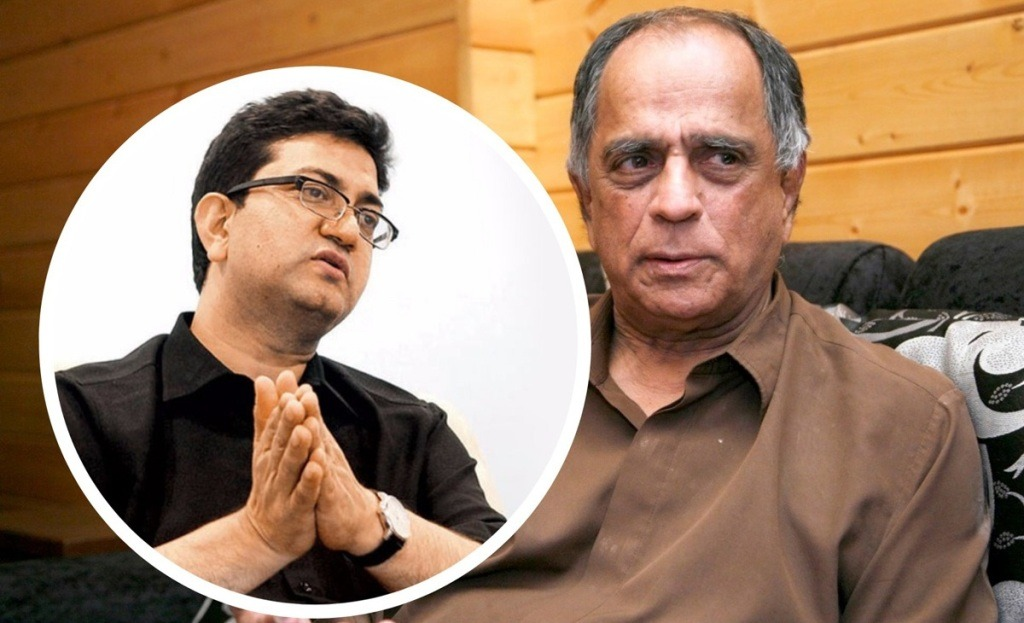 Censor Board may not really change after Pahlaj Nihalani's exit! Here's why