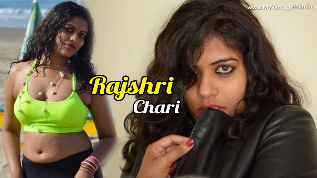 Rajshri Chari Portfolio, Rajshri Chari Biography, Rajshri Chari Model and Actress, Rajshri Chari hot Photos, Rajshri Chari Sexy Photos, Rajshri Chari Beach Photos