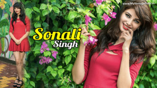 Sonali Singh – Prowess Model from Delhi | Portfolio