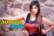 Simran Malik Portfolio Biography Profile Model Bhopal_Feature