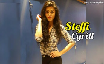 Steffi Cyrill Portfolio, Steffi Cyrill Biography, Steffi Cyrill Profile, Steffi Cyrill Splitsvilla Photos, Steffi Cyrill Hot Pics, Steffi Cyrill Sexy photos, Steffi Cyrill spicy photos