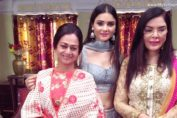 Zarina Wahab Sezal Sharma and Zeenat Aman1 Feature