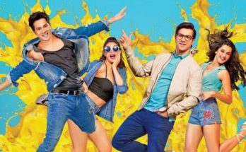 Social media Promotion Judwaa 2 New mantra for the box office success, says social media expert Subhin John