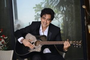 Karan Oberoi counters back the irrational arguments around the ban on crackers