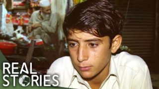 Pakistan's Hidden Shame – Documentary on Victims of Paedophile Predators