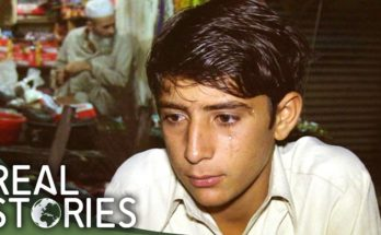 Hidden Shame Documentary, Documentary on life in Pakistan, Hidden Shame of pakistan documentary, documentary on life of street kids in pakistan