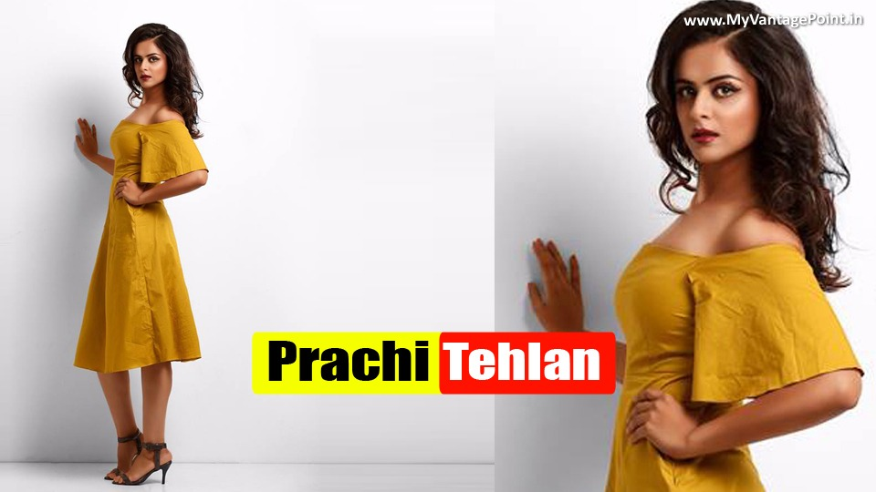 Prachi Tehlan hot pics, prachi tehlan at airport, prachi tehlan new film, prachi tehlan latest pics