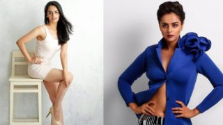 When Prachi Tehlan & Manushi Chhillar, Opined Differently To The Miss World's Winning Question