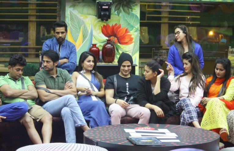 """Hina Khan strong in Bigg Boss; but Shilpa Shinde, Hiten Tejwani, Vikas Gupta can overtake! A few weeks ago, Bollywood PR guru Dale Bhagwagar had posted a message on Twitter, complimenting Priyank Sharma for the way he was strategically carrying himself in Bigg Boss 11. Inspired by the post, a social media fan group of Priyank approached the PR expert to promote Priyank in the media. To Dale's surprise, they offered him an amount unheard of in the PR industry in India. """"The group said they will pool the monies through crowd-funding with the help of fan pages on Facebook and Twitter,"""" informs the Mumbai-based PR expert. """"I found that quite innovative,"""" Dale admits. However, Dale refused the offer. """"I am a media manipulator, not a fan. And I didn't find it ethical to do PR maneuvers without being appointed by the person concerned or his family,"""" remarks the publicist. Though he did mention that he may reconsider the idea, if his advocate gave him a go-ahead from the legal point of view. When it comes to reality television, Dale is no ordinary PR man. He has handled the media hype, controversies and crisis management for Shilpa Shetty during Big Brother and for a full 20 contestants of Bigg Boss, including names such as Rahul Mahajan, Mandana Karimi, Aman Verma, Amar Upadhyay, Rakhi Sawant, Sambhavna Seth, Sherlyn Chopra, Pooja Misrra and Sonali Raut. When asked, who is the most promising out of all the contestants, Dale does not mince words. """"Hina Khan started the best and is somehow managing to hold forte for now. She is playing her cards well. But as far as outside support goes, Shilpa Shinde, Hiten Tejwani and Vikas Gupta are slowly surging ahead."""" Let's see if equations change by the time Bigg Boss 11 Finale is announced and in the final weeks when we can get clear indications of a suitable BB11 winner."""