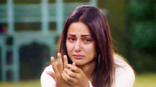 Has Bigg Boss spelt DISASTER for Hina Khan?