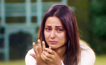 """Television actress Hina Khan has been getting terrible brickbats from across the media for her comments against Gauhar Khan, Sakshi Tanwar and others on Salman Khan's Bigg Boss. """"This woman might be the only female celebrity in the history of Bigg Boss to have earned respect with her adorable character on Yeh Rishta Kya Kehlata Hai, only to destroy it on an international TV show Bigg Boss 11,"""" says an article on India.com. """"Every time Hina opens her mouth, she has to say something controversial. Wonder if she says it without realizing that millions of people are watching and judging her for the person she is. Or is she deliberately trying hard to win the show with these antics?"""" it adds. The article goes on to state that """"Except for Hina's fans and her boyfriend Rocky Jaiswal, everyone is clearly able to see how wrong she is. From making statements like 'South industry prefers only bulging women', body shaming her co-contestants on Bigg Boss 11 to calling Sakshi Tanwar 'cock-eyed' and saying things like 'Gauahar Khan is less popular' than her, the actress has just lost respect. No wonder celebrities from the telly land are taking to Twitter to troll her."""" It's true that from the last few days the media has portrayed Hina of having tarnished her image and reputation and branded her a PR disaster. Unexpectedly, Bollywood PR guru Dale Bhagwagar has been the only media person who has come out openly in support of the actress. """"Hina Khan is NOT doing anything in Bigg Boss which can be considered odd according to BB standards. She is only adding to the dramatic value of the show,"""" says Dale. The guy knows what he is talking about. After all, Dale is Bollywood's only public relations expert who specializes with crisis management and can twist and turn controversies in favour of celebs; cutting through media buzz like a knife through butter. And he says, """"Hina is NOT in the wrong for being herself. She doesn't deserve this one-sided backlash. Her only fault is that she lack"""