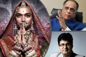 Read more about the article Padmaavat has proved, nothing has changed with Censor Board