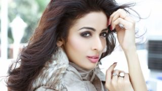 Heena Panchal who Look Like Malaika Arora Making Bollywood Acting Debut