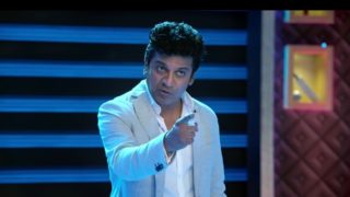 Star India Signs Shiva Rajkumar As Official Ambassador For Broadcast Of VIVO IPL in Kannada On Star Suvarna Plus