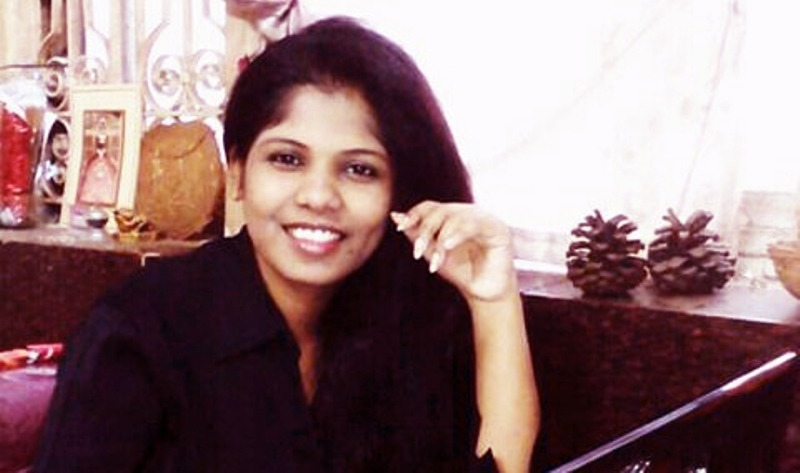 Boom time for actors to work and earn more, says casting director Ahana Mohammed