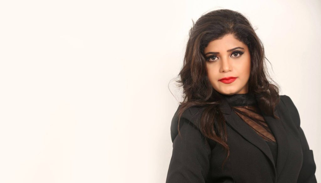 The pressure of looking presentable is the cause of depression in celebrities: Dr. Monica Kapoor