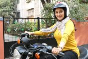 Madhuri Dixit Bucket List, Madhuri Dixit Marathi Movie, Bucket List Movie,