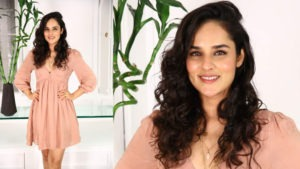 Angira Dhar, Shikha Talsania, Pulkit Samrat & Jim Sarbh made candid confessions on 'Open House with Renil' on zoOm