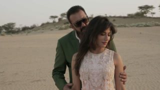 Chitrangada Singh shares the most sensational chemistry with Sanjay Dutt in Saheb Biwi Aur Gangster 3