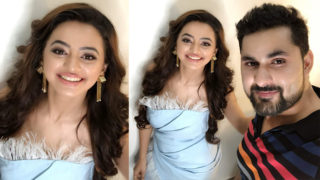 Sajid Shahid the man behind Helly Shah's Dreamy Pictures
