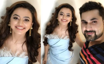 Helly Shah actress, Helly Shah hot