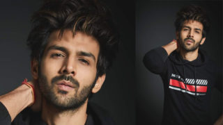 Kartik Aaryan announced as Mufti's first ever brand ambassador