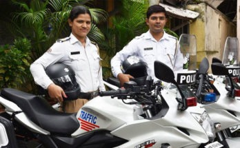 'Helmet For Life' – an initiative by Suzuki Motorcycle India to promote helmet awareness concludes its Pune-leg
