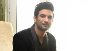 Sushant Singh Rajput sends a team of volunteers to ground Zero in Kerala