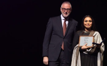 Indian Film Festival of Melbourne Awards 2018