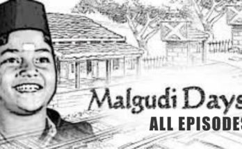 Malgudi Days TV Show, Malgudi Days All Episodes, Old Television Show Malgudi Days, R K Narayan Malgudi Days, Watch Malgudi Days Online, Watch Malgudi Days for free