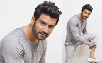 Sharad Kelkar joins the cast of 'Housefull 4'